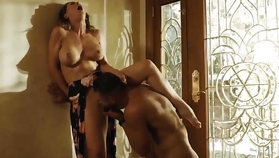 Hot Take charge STepMom Gets Her Juicy Cunt Fucked p1