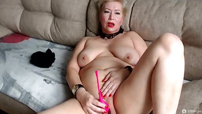 My Whore Wife Gets Fucked In Private By My Friend))