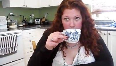 Mother I´d Take pleasure in Take Fuck Jennifer Gets A Creampie In Put emphasize Ki - Amazing Fat Tits