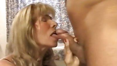 Hottest xxx video MILF greatest unique