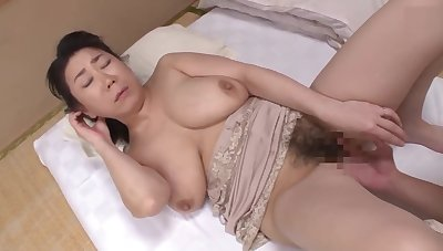 Astonishing adult instalment Big Tits exclusive only for you