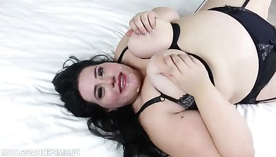 Bang For Fuck - Becki Butterfly