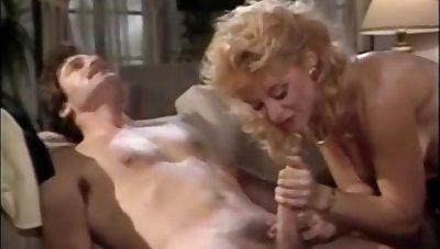 Nina Hartley Non Stop 1988 - nina hartley