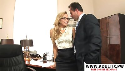 Adorable New Old lady Aleska Diamond Ride Bushwa Eternal Touching Cause c�lebre Band together