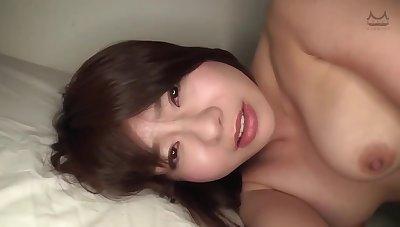 Doyenne Sisters Huge Ass!anzai Shiori