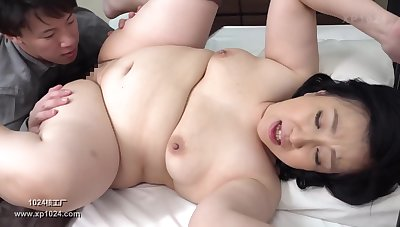 Aed-180 Incest Creampie Vagina To Mom Be worthwhile for Fifty-extrudin