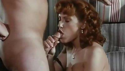 Clasic Erotic